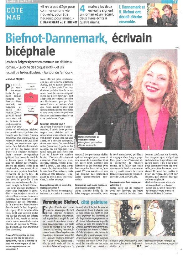 Biefnot-Dannemark 2015-03-28
